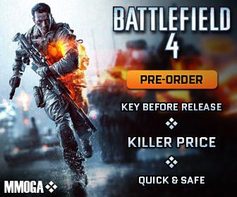Battlefield4_en_preorder_v01_20130620_336x280