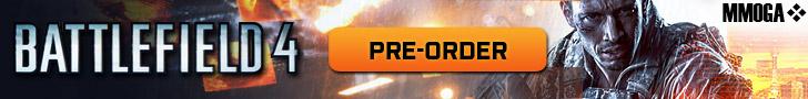 Battlefield4_en_preorder_v01_20130620_728X90