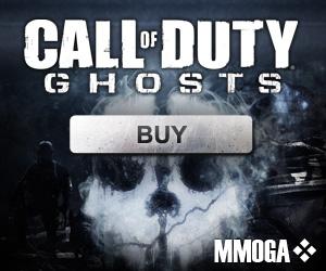 CoD Ghosts MMOGA EN 300x250