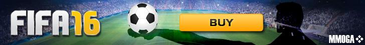 buy fifa 16