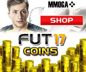 mmoga fifa 17 coins