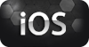 FUT Coins - iOS