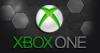 FUT Coins - Xbox One