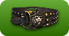 Unique Belts