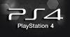FUT Coins - PS4
