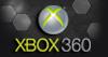 FUT Coins - Xbox 360