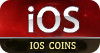NBA Live Mobile Coins - iOS