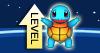 Pokémon GO Levelservice