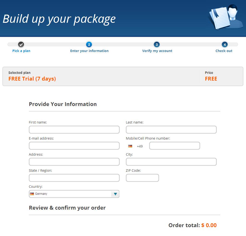 Activate game keys via Astrill VPN - MMOGA