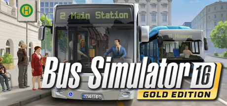 Bus_Simulator_16_Gold_Edition