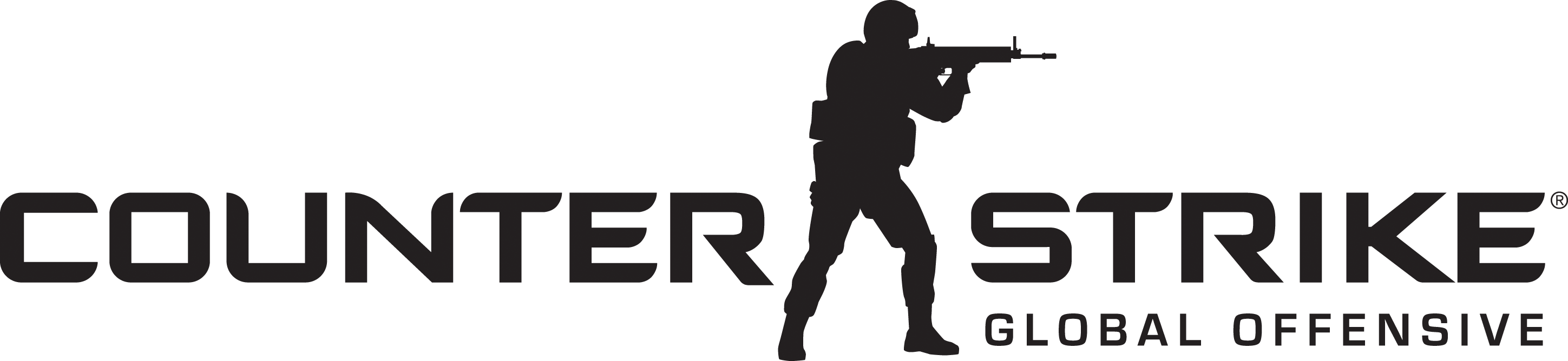 CSGO_Logo_Transparent