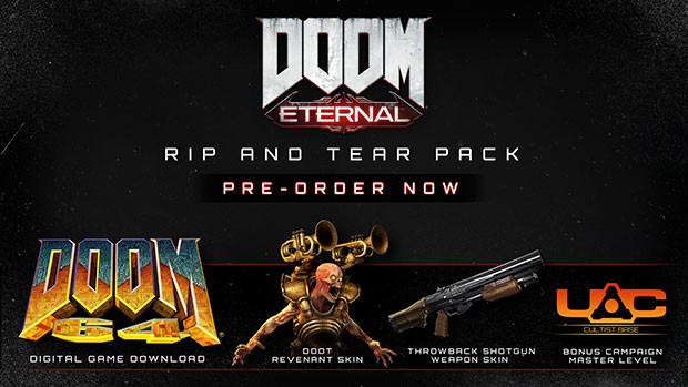 DOOM_Eternal_Rip_and_Tear_Pack_EN