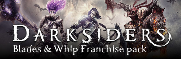 Darksiders_Blades_and_Whip_Franchise_Pack