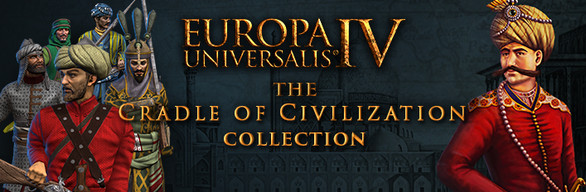 EU4_Cradle_of_Civilization_Collection