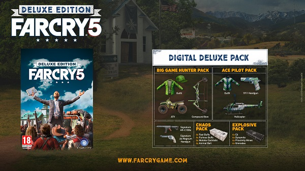Far_Cry_5_Deluxe_Bonus_EN