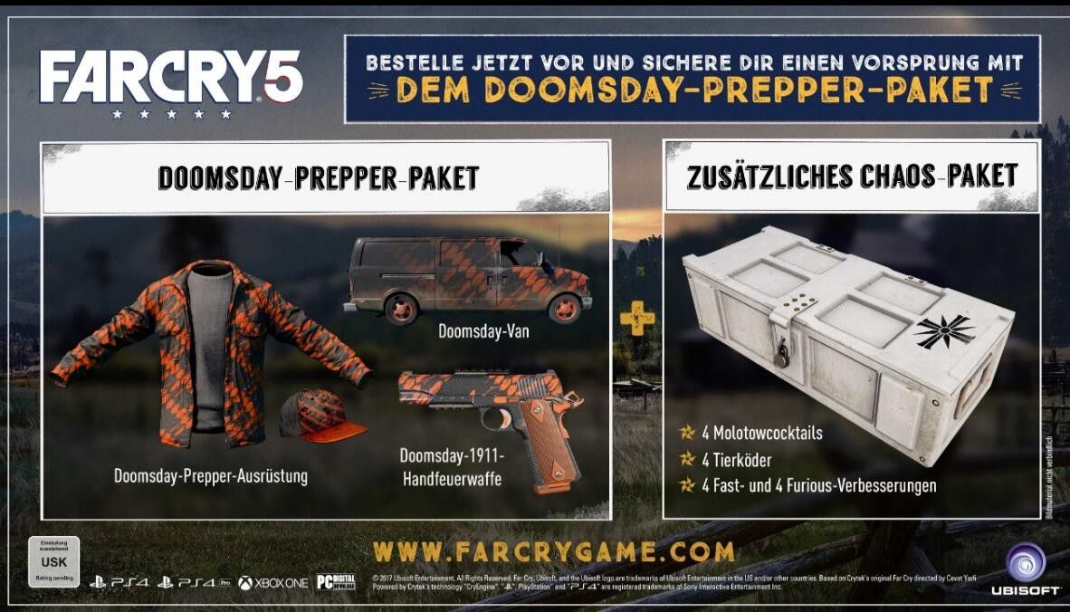 Far_Cry_5_Preorder_DLC