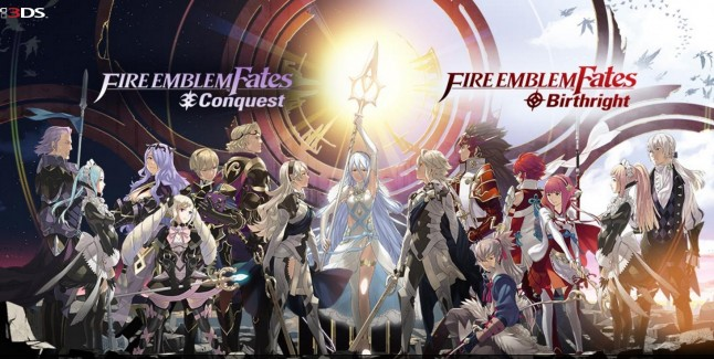 Fire_Emblem_Fates_Conqest_vs_Birthright
