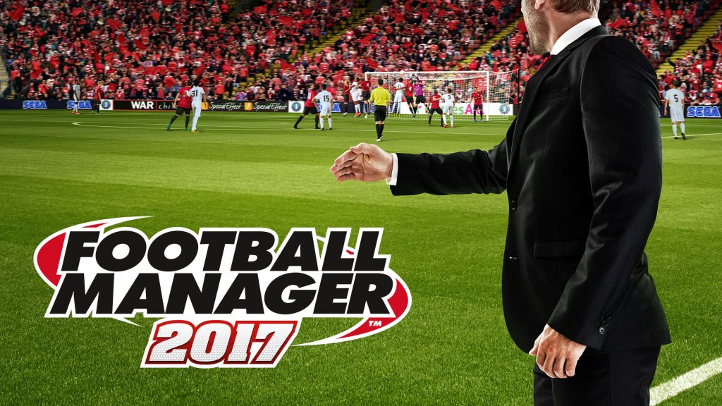Football_Manager_2017_Banner