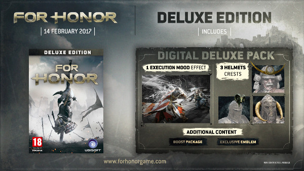 For_Honor_Deluxe_Edition_EN