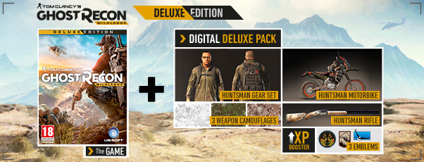 Ghost_Recon_Wildlands_Deluxe_Edition_EN