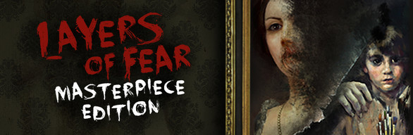 Layers_of_Fear_Masterpiece_Edition