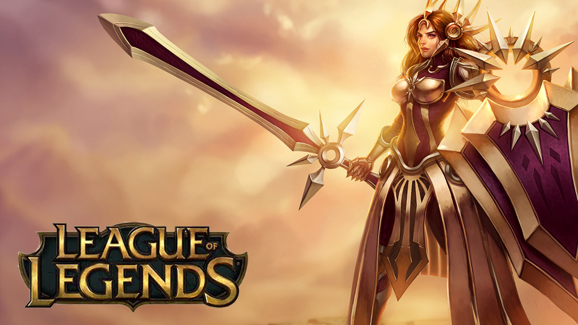 League of Legends, LoL, Influence Points - MMOGA