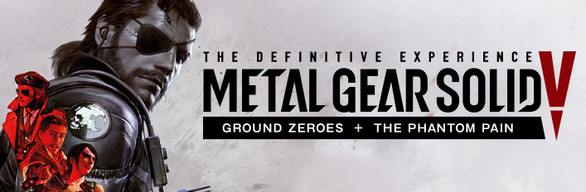 http://www.mmoga.com/images/content/MGS_V_Definitive_Experience_Banner.jpg