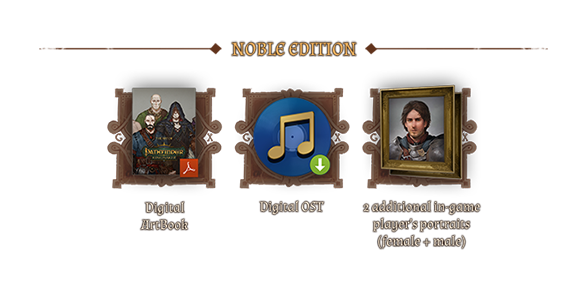 Pathfinder_Kingmaker_Noble_Edition