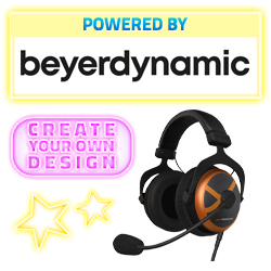 Xmas2020_beyerdynamic_DIY