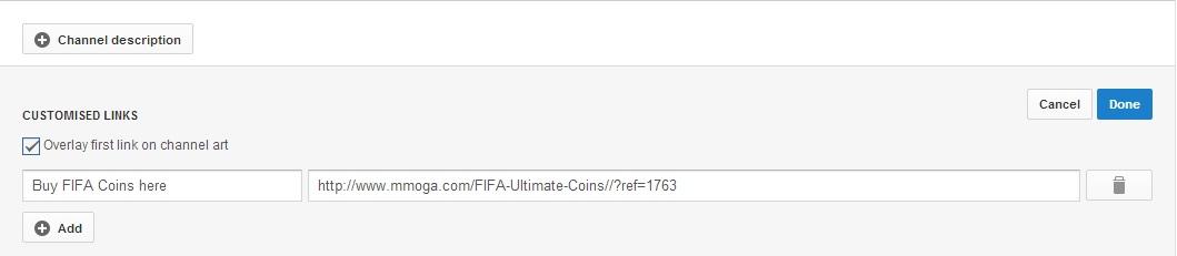 fifa 17 coins mmoga