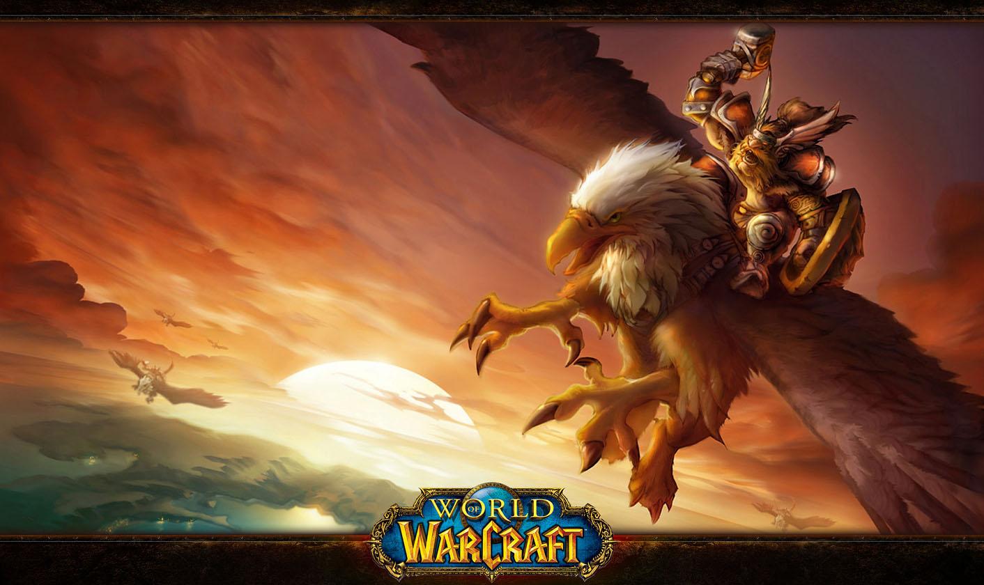 World Of Warcraft Buy Wow Gold Buy Wow Keys Mmoga