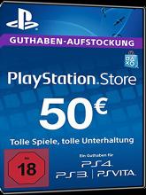 Buy Psn Card 20 Euro De Playstation Network Mmoga