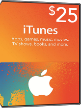 Buy Itunes Gift Card 10 Dollar Itunes Card 10 Us