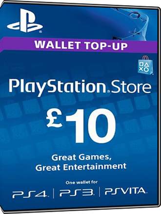 10 Playstation Gift Card Near Me - Gift Ideas