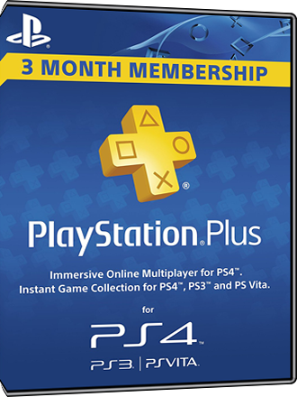 Buy PSN Card Euro DE Playstation Network MMOGA - Minecraft ps4 spiele 100 tage