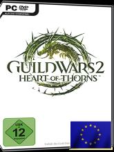 Buy 2000 Guild Wars 2 Gems, GW 2 Gems, Gems Key - MMOGA