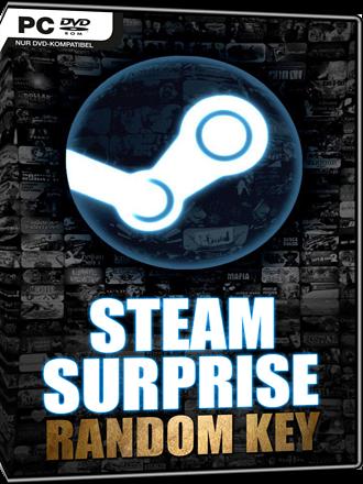 gta 5 pc free steam key
