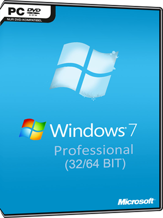 buy windows 7 64