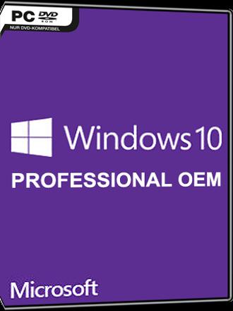microsoft windows 10 professional versions