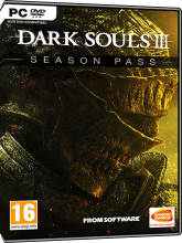 Buy Dark Souls 2 Scholar of the First Sin - MMOGA