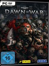 Buy Warhammer Dawn of War Master Collection - MMOGA