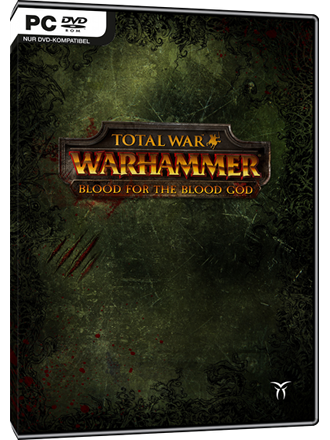 how to download total war warhammer dlc