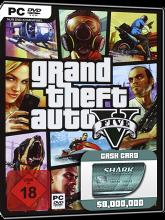 buy gta 4 grand theft auto iv, gta 4 mmoga