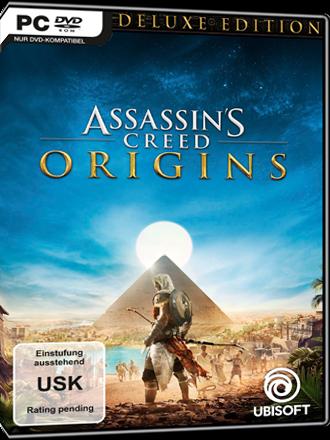 assassins creed origins season pass xbox one key
