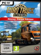 euro truck simulator 2 download tpb