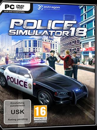Buy Police Simulator 18 Police Simulator 2018 Mmoga
