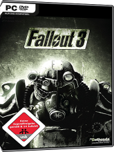 Buy Fallout 76, Fallout2018 Game Key - MMOGA