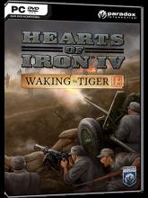 Buy Hearts of Iron IV Cadet Edition, HOI4 Key - MMOGA
