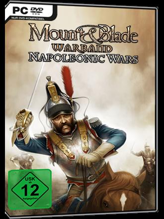 mount and blade warband free keys