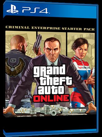 grand theft auto 5 ps3 digital download